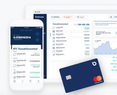 Was bringt 500 euro investieren bei bitcoin