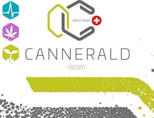 Vorstellung Cannerald | Cannergrow