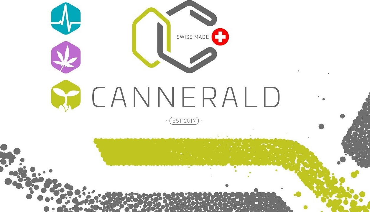 Cannerald   Cannergrow