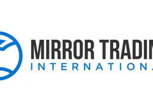 Mirror Trading International - Vorstellung