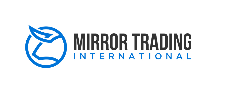 Mirror Trading International - Vorstellung