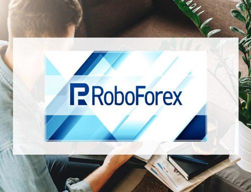 Roboforex – Copytrading Ergebnisse Monat Juni 2020