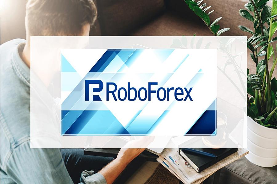 RoboForex Copytrading