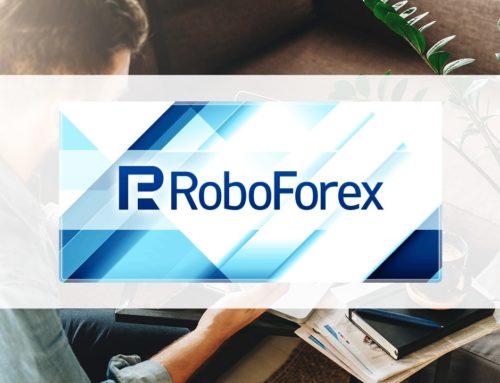 Roboforex | CopyTrading