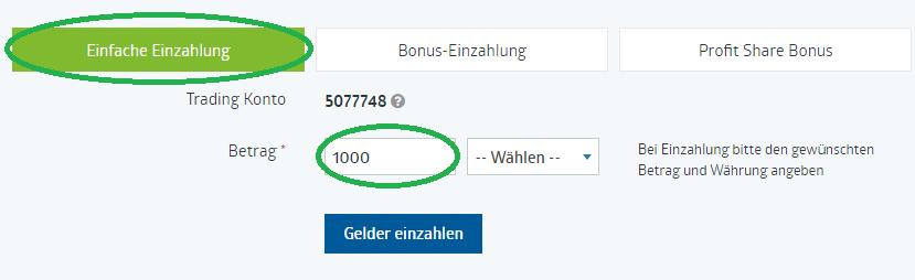 roboforex_einzahlung2