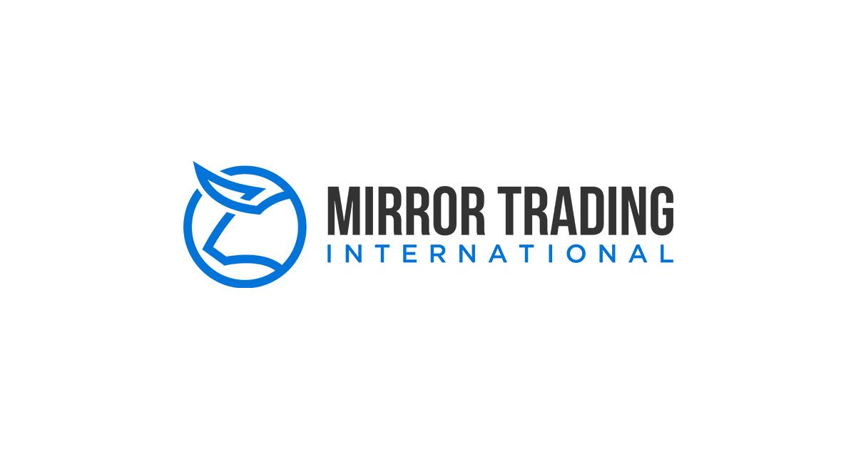 Mirror Trading International