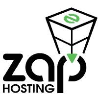 zaphosting