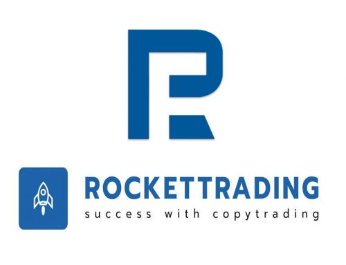 Rocket Trading – Neuer Trader im Portfolio (Roboforex)