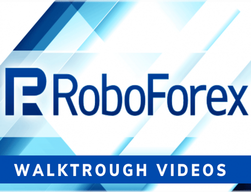 Roboforex – Walktrough Videos in Deutsch